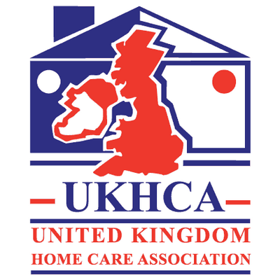 ukhca-home-care-association