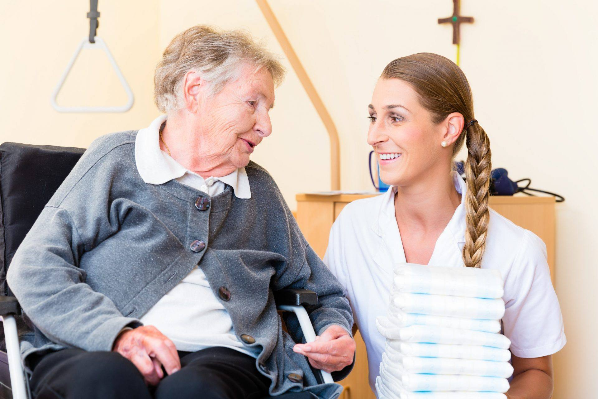 good-home-care-manchester