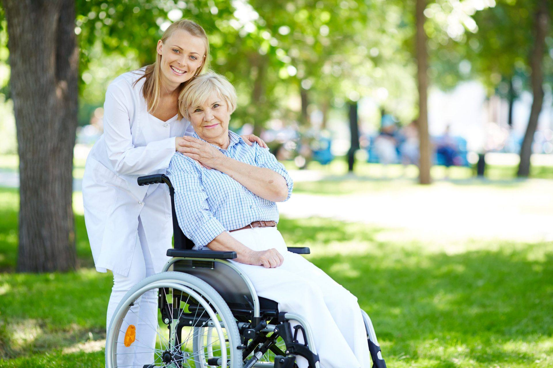 realiable-home-care-manchester