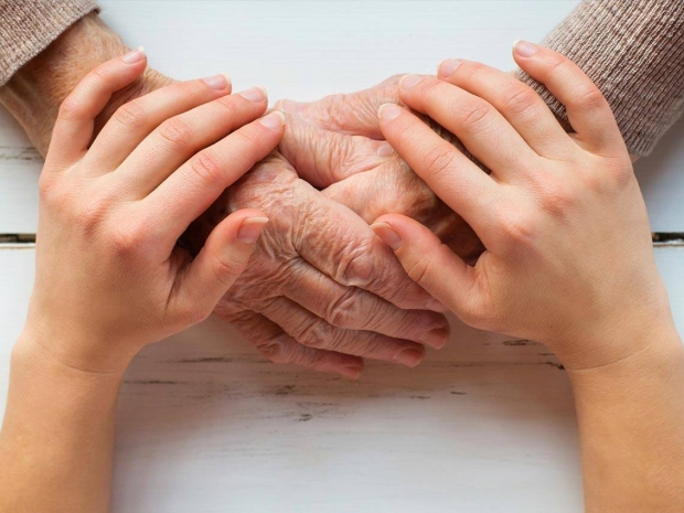 home-care-hands
