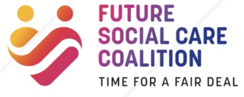 future social care coalition
