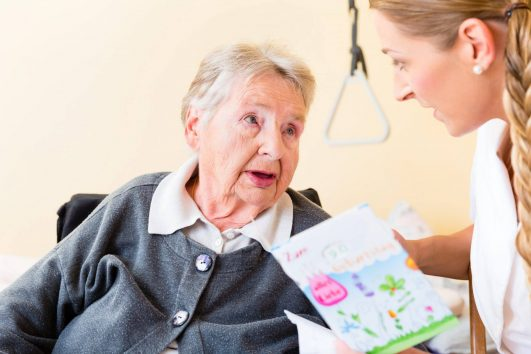home-care-service-manchester-1